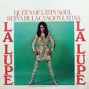 Reina De La Cancion Latina thumbnail
