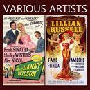 Meet Danny Wilson/Lillian Russell thumbnail