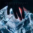 Blue Ice (Single) thumbnail