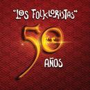 50 Años thumbnail