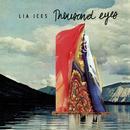 Thousand Eyes (Single) thumbnail