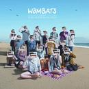 The Wombats Proudly Present... This Modern Glitch thumbnail