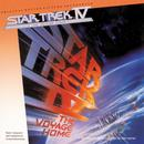 Star Trek IV: The Voyage Home (Original Motion Picture Soundtrack) thumbnail