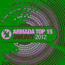 Armada Top 15: January 2012 thumbnail