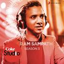 Coke Studio India Season 3: Episode 2 thumbnail