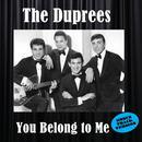 You Belong To Me (Bonus Track Version) thumbnail