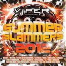 Summer Slammers 2012 thumbnail