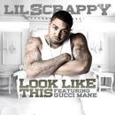 Look Like This (Radio Single) thumbnail