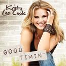 Good Timin' (Single) thumbnail