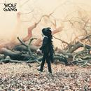 Wolf Gang EP thumbnail