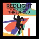 Threshold (Single) thumbnail