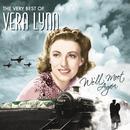 We'll Meet Again, The Very Best Of Vera Lynn thumbnail