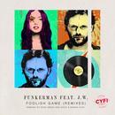 Foolish Game (Remixes) (Single) thumbnail