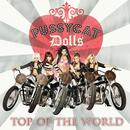 Top Of The World (Radio Single) thumbnail