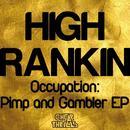 Occupation: Pimp and Gambler EP thumbnail