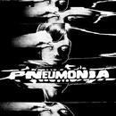 Pneumonia thumbnail