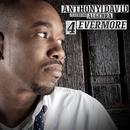 4evermore (Radio Single) thumbnail