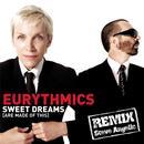I've Got A Life/Sweet Dreams (Remix) EP thumbnail