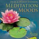 Meditation Moods thumbnail