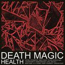 DEATH MAGIC thumbnail