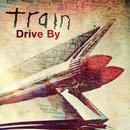 Drive By (Single) thumbnail