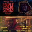 Pagans EP thumbnail