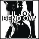 Bend Ova (Single) thumbnail