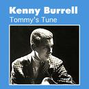 Tommy's Tune thumbnail