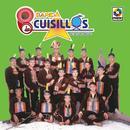 Banda Cuisillos thumbnail