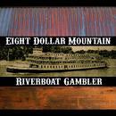 Riverboat Gambler thumbnail