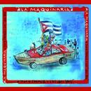 La Maquinaria (Remasterizado) thumbnail