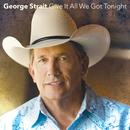 Give It All We Got Tonight (Single) thumbnail