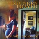 House Of Morgan (Live) thumbnail