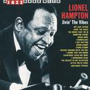 A Jazz Hour With Lionel Hampton: Jivin' the Vibes thumbnail