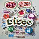We Love Disco thumbnail