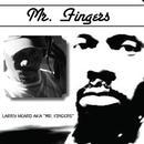 Mr. Fingers thumbnail