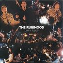 The Rubinoos Live In Japan thumbnail