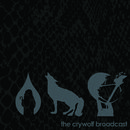Cry Wolf Broadcast thumbnail