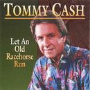 Let An Old Racehorse Run thumbnail