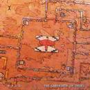 The Labyrinth Of Ohgel thumbnail