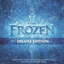 Frozen (Original Motion Picture Soundtrack) (Deluxe Edition) thumbnail