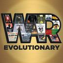 Evolutionary thumbnail