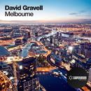 Melbourne (Single) thumbnail