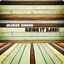 Bring It Back! thumbnail