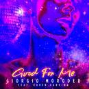 Good For Me (Single) thumbnail