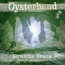 Granite Years (The Best Of 1986–1997) thumbnail