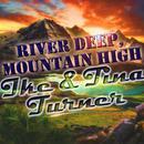 River Deep, Mountain High thumbnail