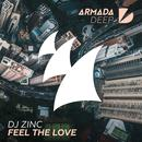 Feel The Love (Radio Single) thumbnail