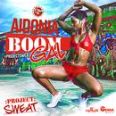 Boom Gal (Single) thumbnail