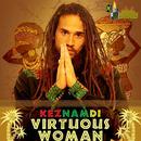 Virtuous Woman (Single) thumbnail